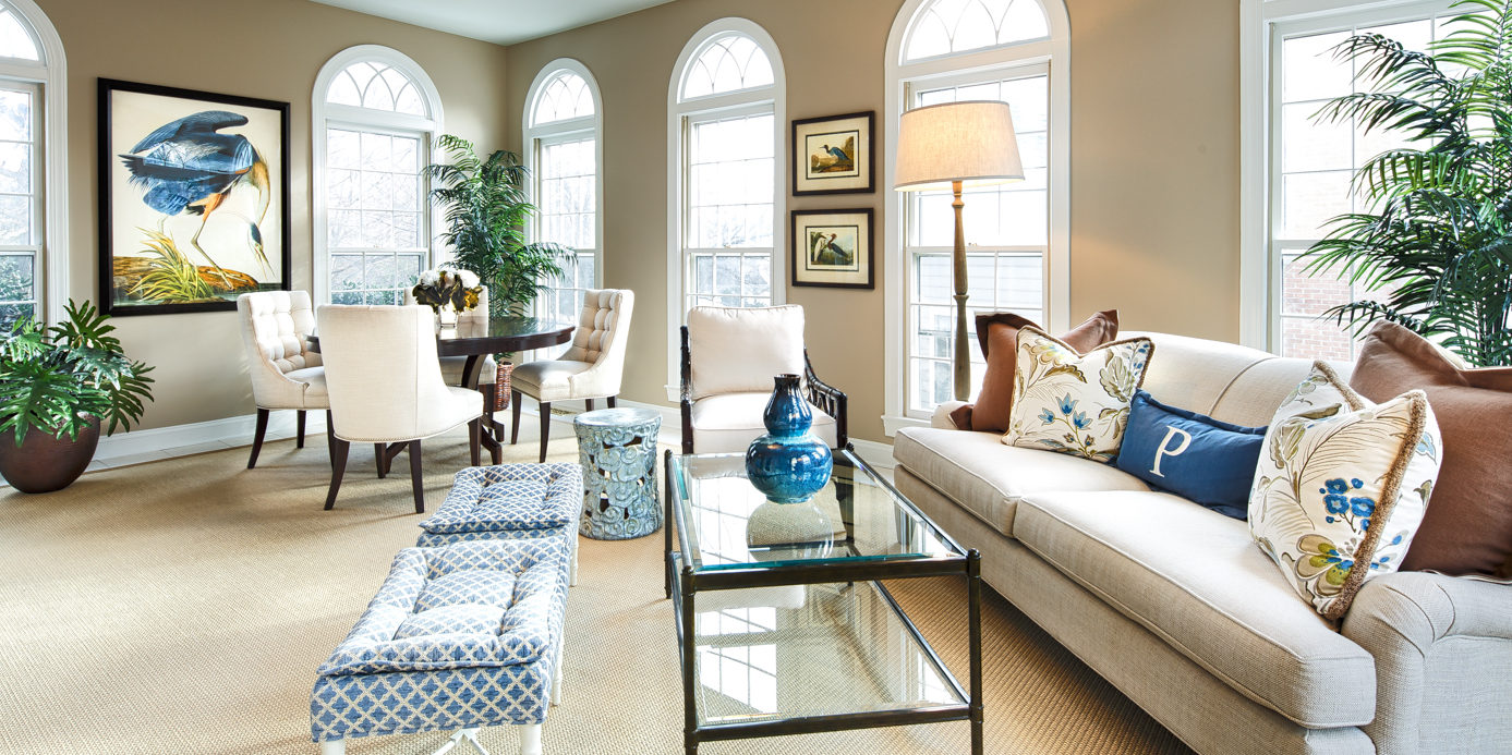 the best 28 images of should i hire an interior decorator