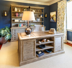 stunning-home-office-1-english-copy