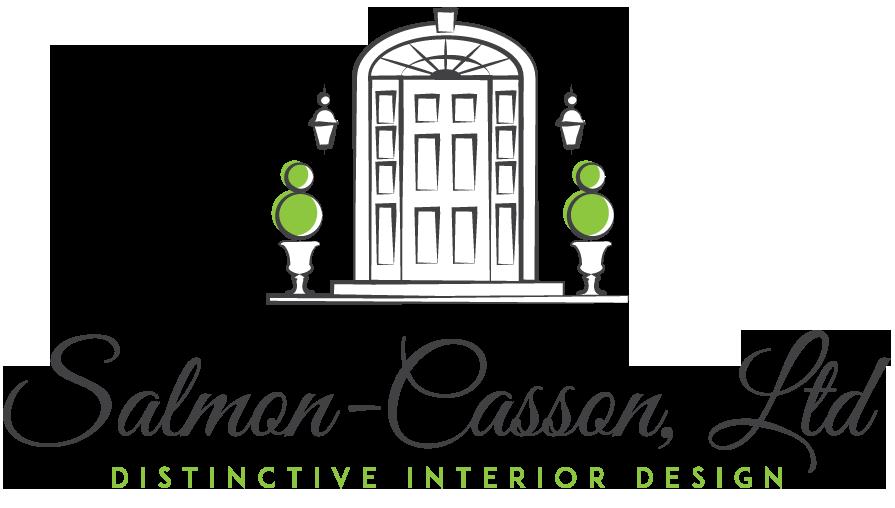 Salmon Con Ltd Distinctive Interior Design Designer Reston Va Fairfax Virginia E Planning Home Great Falls