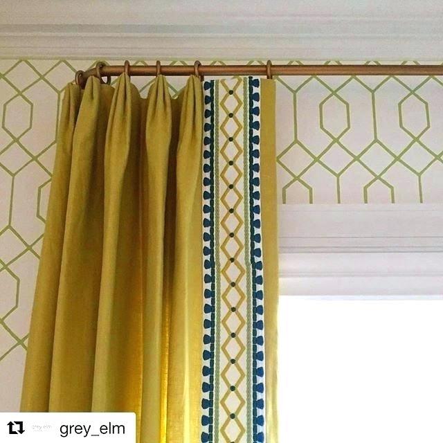 Drapery Rod Window Curtain Rods
